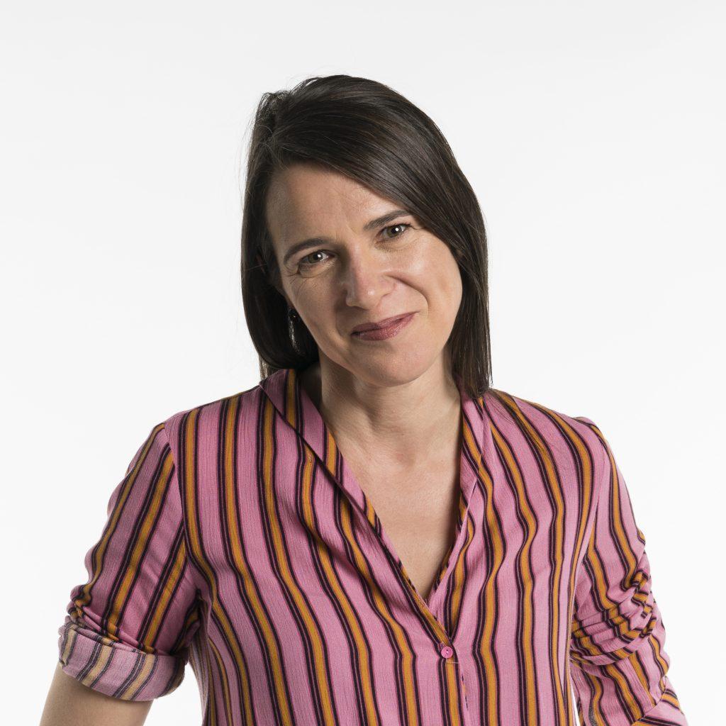 Susana Menezes