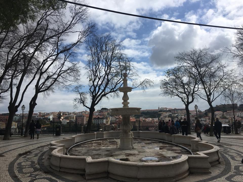 Visitas Lisboa Autêntica