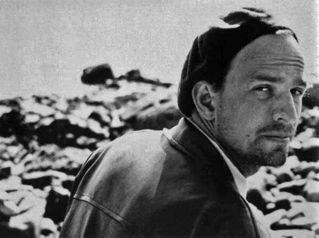 Centenário Bergman