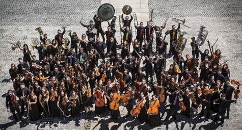 Lisbon Music Fest