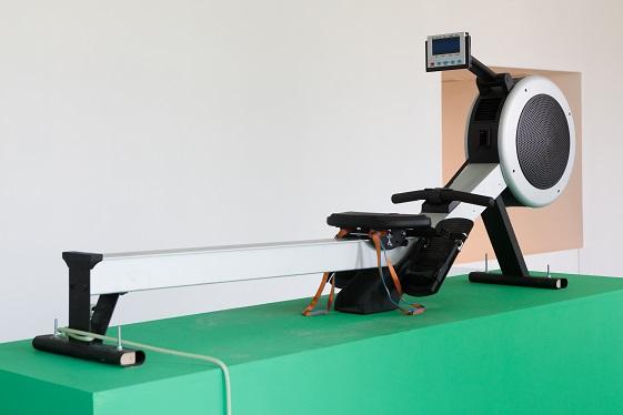 Tecnologia: Um Combustível para a Arte