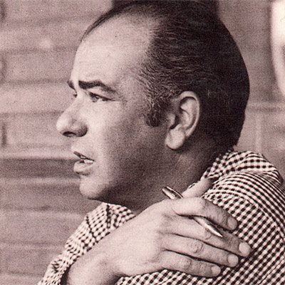 Homenagem a Nuno Bragança nos 90 Anos do Seu  Nascimento