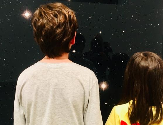 Programação Especial Museu Berardo