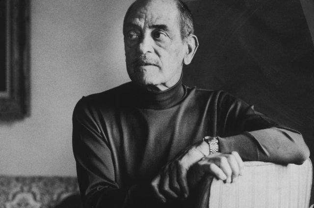 Filmes de Luis Buñuel
