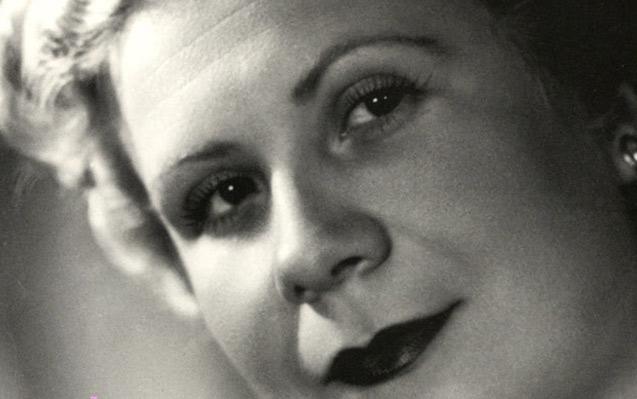 Natércia Freire (1919-2004)