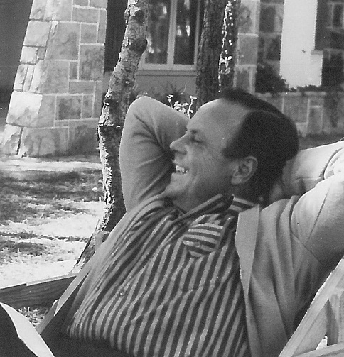 Joel Serrão (1919-2008)
