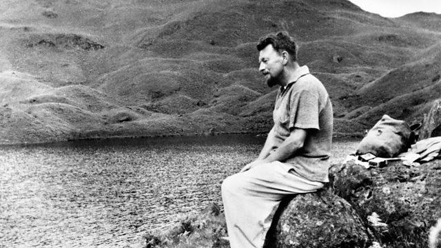 XIV Encontro Internacional Malcolm Lowry