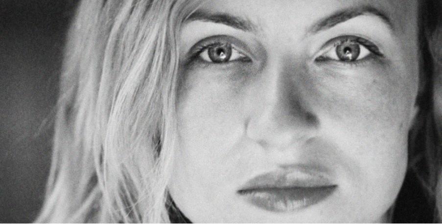 Félicie d'Estienne d'Orves/Éliane Radigue