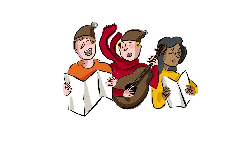 Escola Artística de Música do Conservatório Nacional