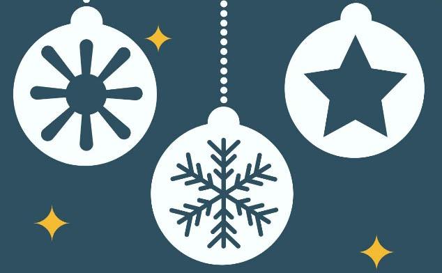 Mercado de Natal da Associação Salvador