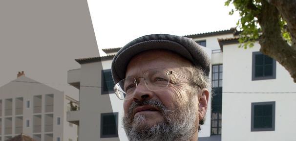 Raquel Varela entrevista Padre Martins Júnior