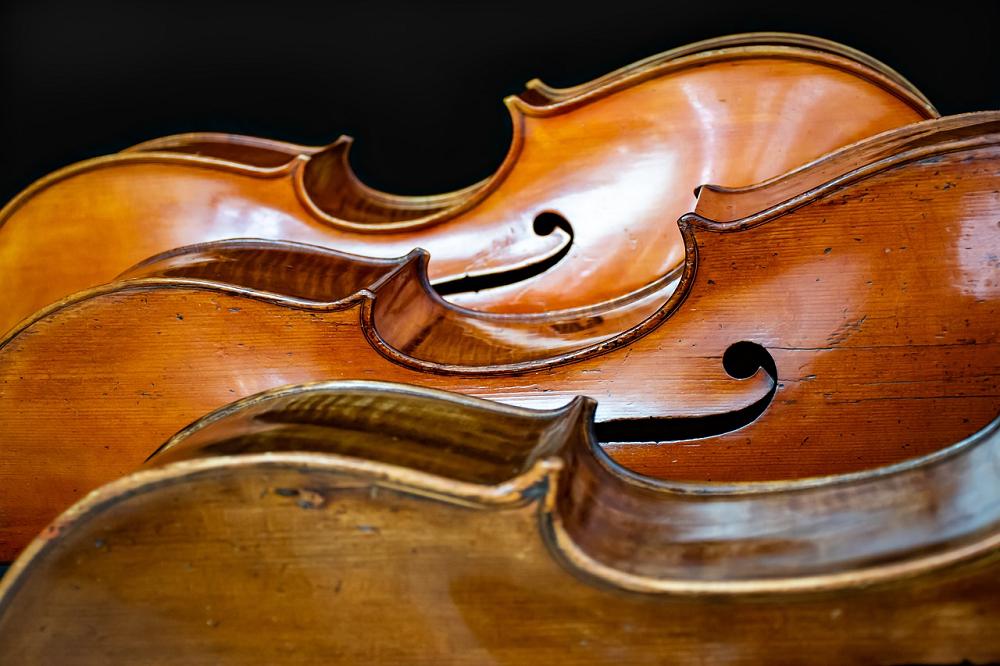 Orquestra Sinfónica Juvenil