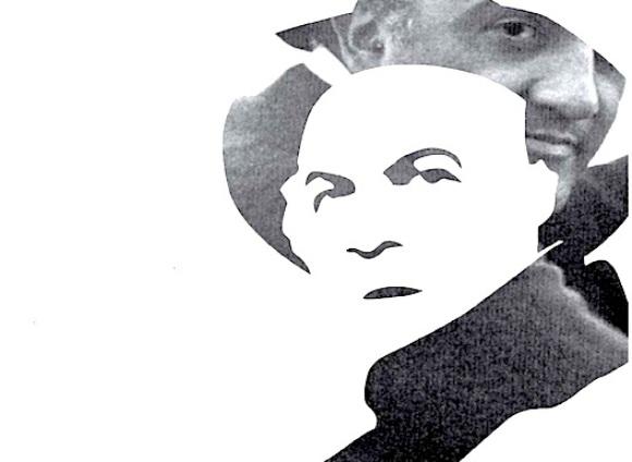O homem que inventou a vida para o cinema