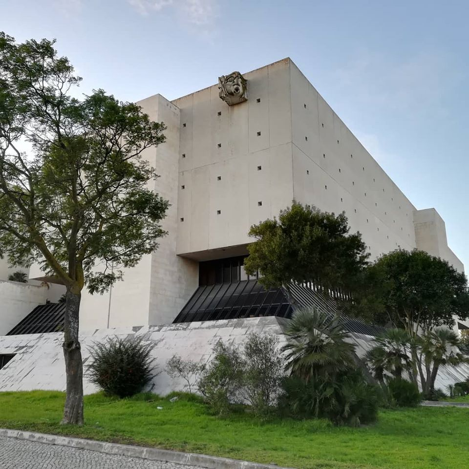 Visitas guiadas ao Museu de Lisboa e Torre do Tombo
