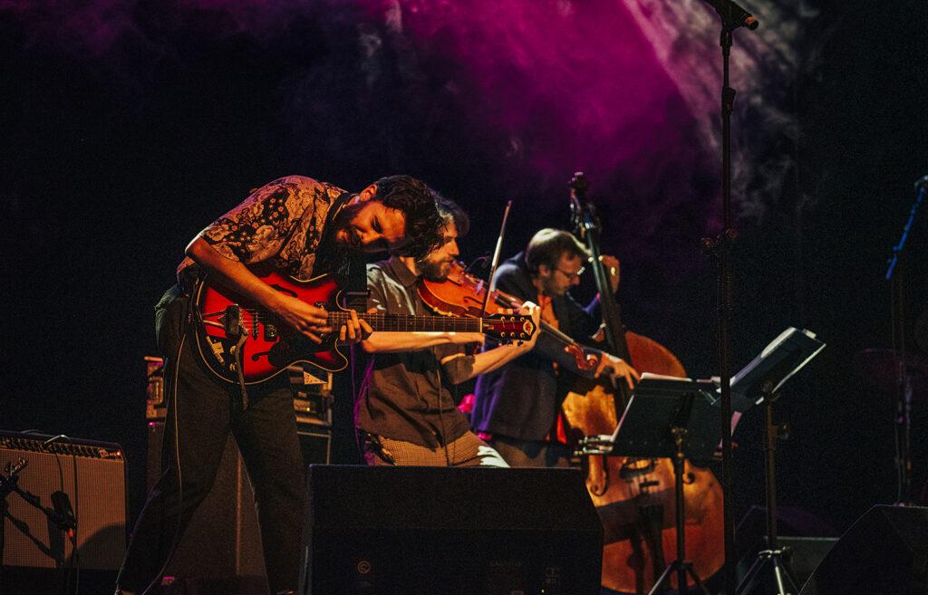 Festa do Jazz 2020
