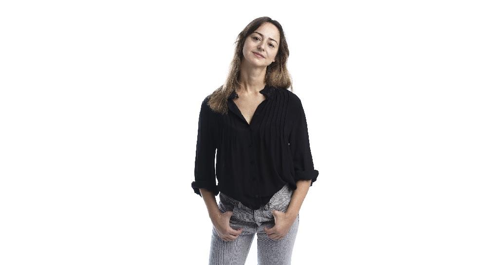 Clara Riso