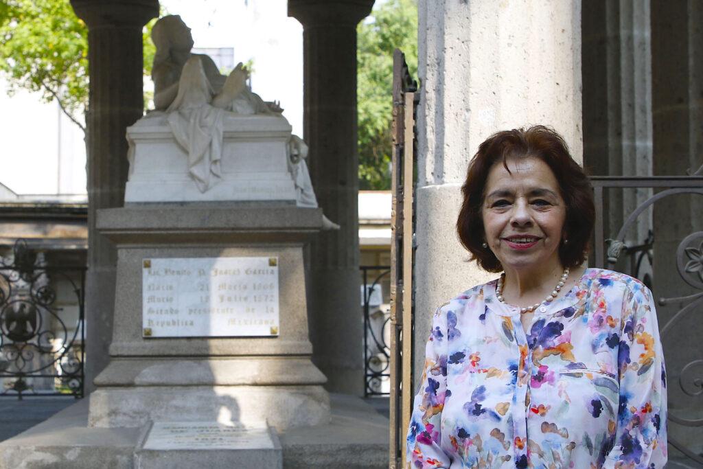 La Ciudad de Guadalupe