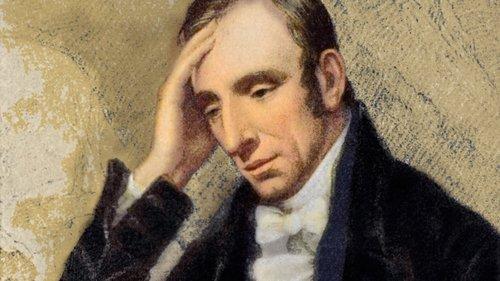 Wordsworth 250