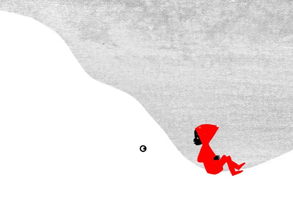 Calor de Inverno