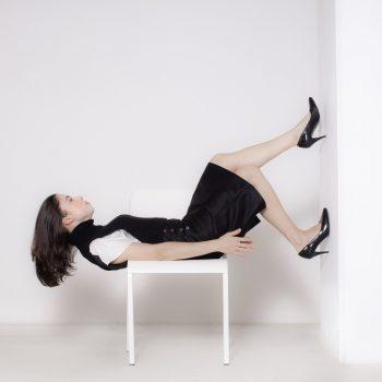 Exercícios para joelhos fortes