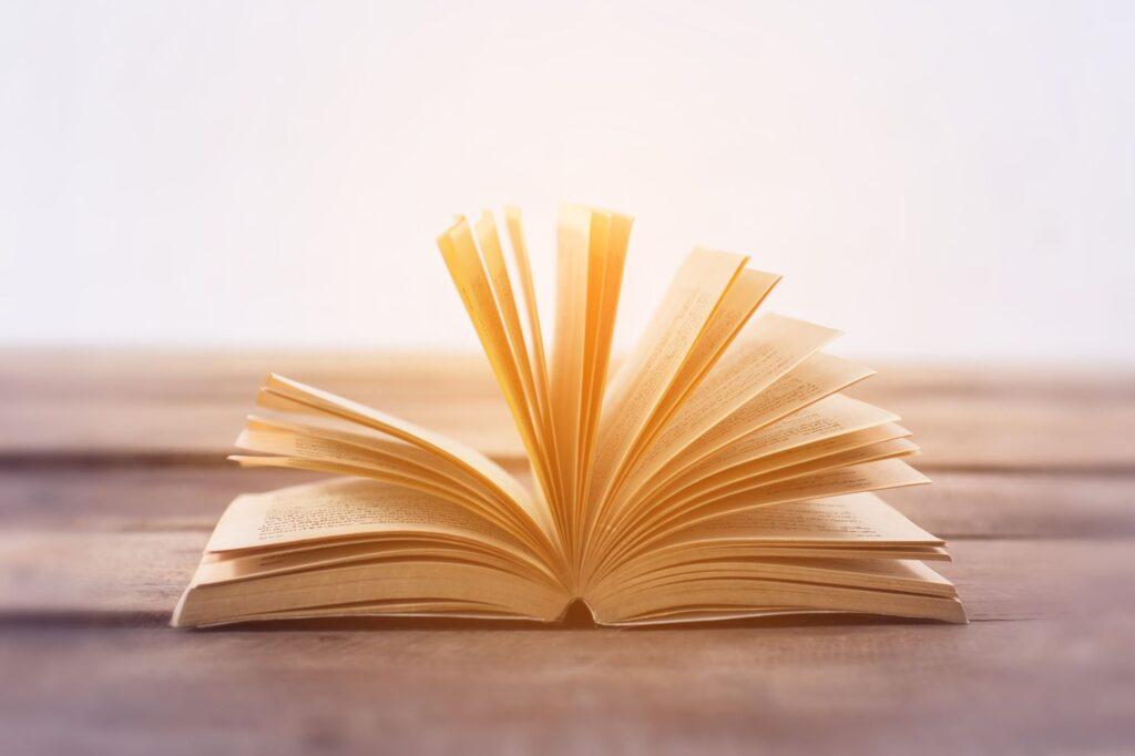 Os livros de fevereiro