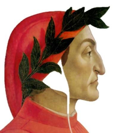 Dante Plus 700