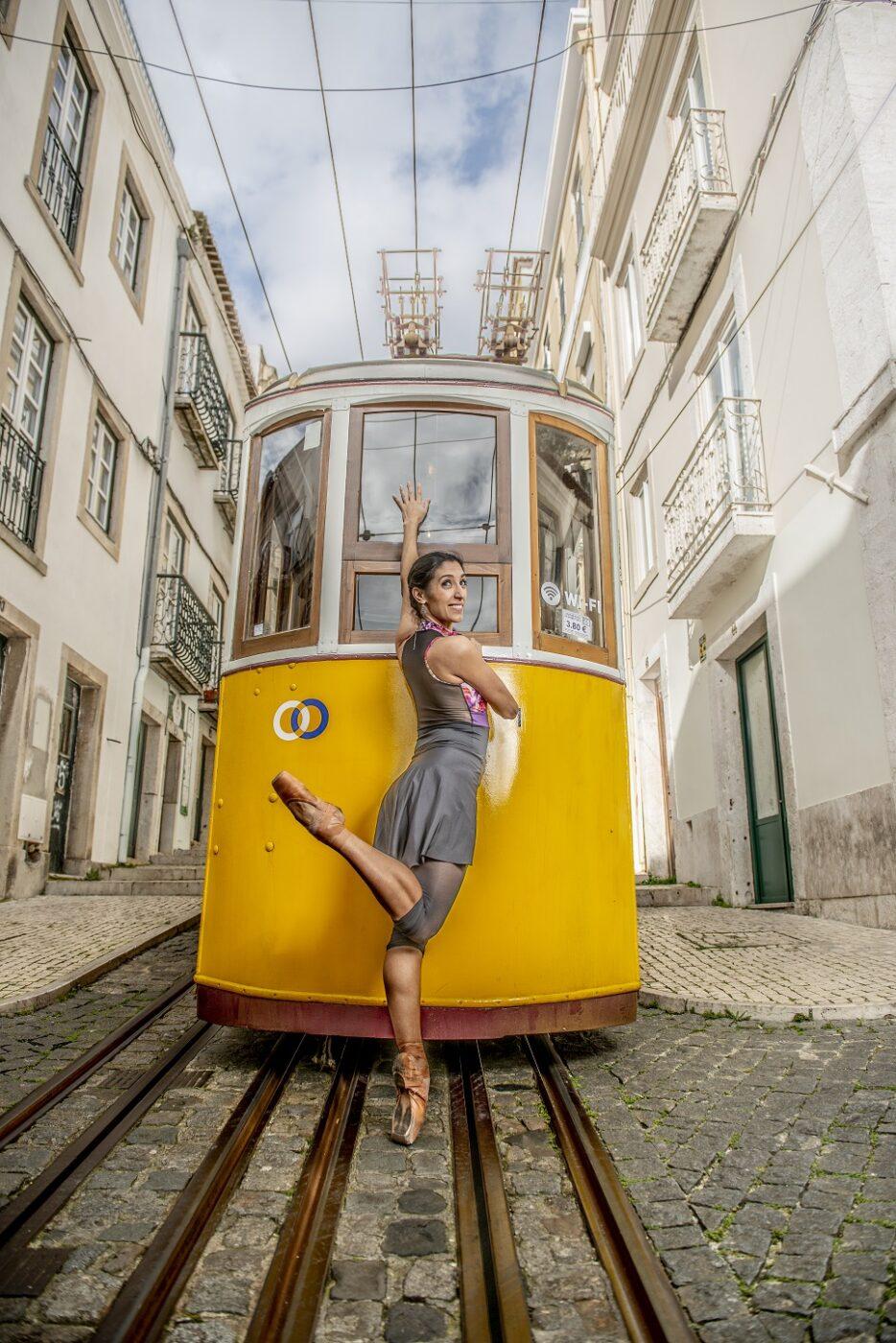Irina de Oliveira
