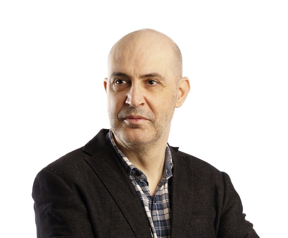 José Filipe Costa