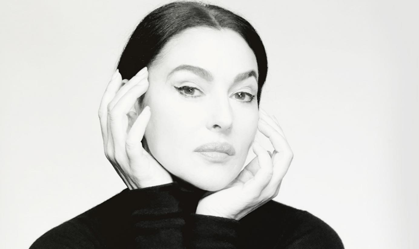 Maria Callas – Lettres & Mémoires