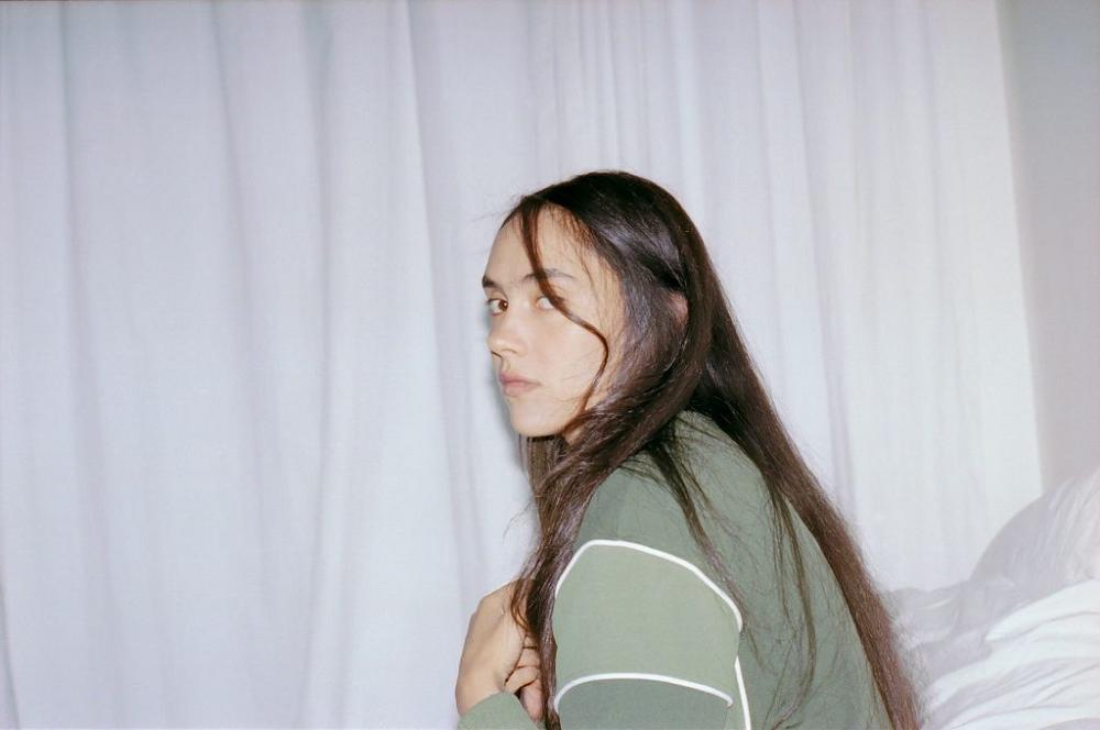 Laila Sakini