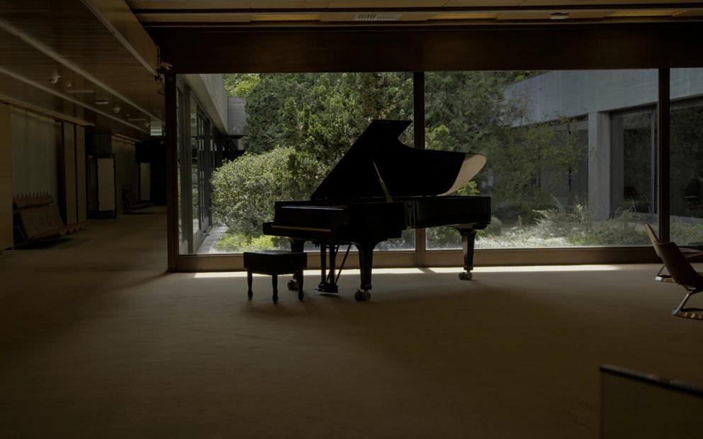 Integral das Sonatas para Piano de Beethoven