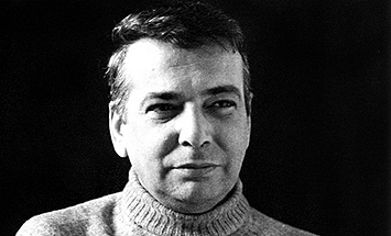 Evocação no centenário do nascimento de Carlos de Oliveira